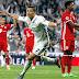 De la mano de Cristiano Ronaldo, Real Madrid le ganó a Bayern y pasó a semifinales de la Champions