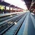 14χρονη αυτοκτόνησε στον σταθμό ΗΣΑΠ - Σοκάρει η κατάθεση της λίγο πριν το μοιραία