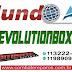 Evolutionbox Evolux Nova atualização do dia 27/03/18