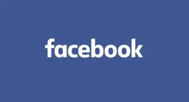Facebook Set up Special Team Amid the Israeli-Palestinian Conflict Intensified
