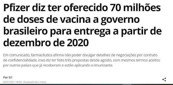 Lula vai atropelar Bolsonaro e será eleito presidente do Brasil em 2022