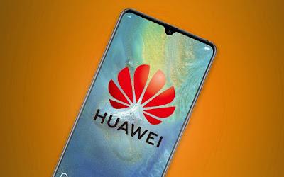 اعلنت شركة هواوي ان الولايات المتحدة تضر بمليارات المستخدمين وهذا ما قررته logo