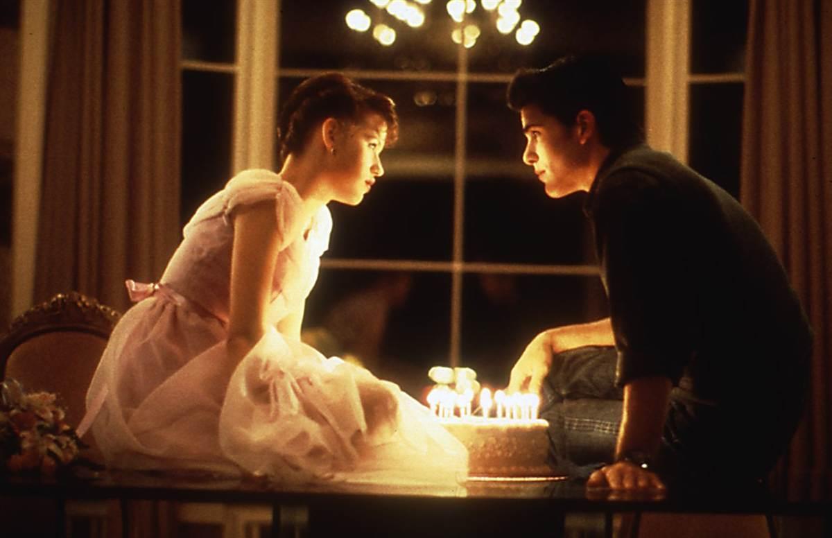 birthday movie The Slackers Selection Movie Blog: Top 5 Movie Guide: Birthday Movies birthday movie