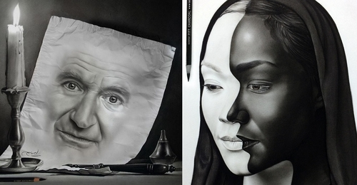00-aymanarts-Realistic-Drawings-of-Celebrities-and-Other-www-designstack-co