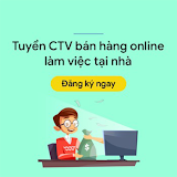 Kinh nghiệm làm cộng tác viên bán hàng online