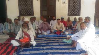 rjd-meeting-madhubani