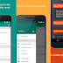 Pulse SMS (Phone/Tablet/Web) v4.6.4.2395