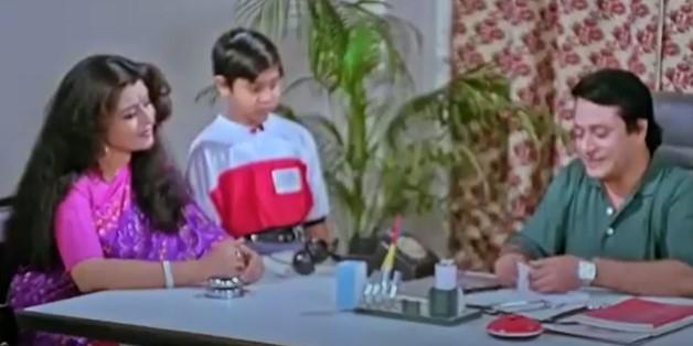 তুমি যে আমার ফুল মুভি (১৯৯৪) | Tumi Je Amar Full Movie Download & Watch Online | Thenewevents