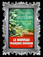 https://unpeudelecture.blogspot.com/2018/12/a-travers-la-nuit-et-le-vent-de.html