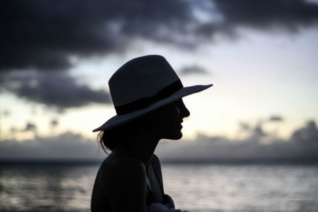 travenusa.com-Punya mantan yang nggak bisa diajak seriusan, saat sudah punya calon pacar malah ragu untuk pacaran