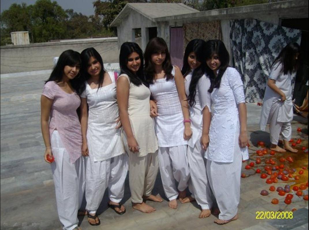 latvia escort girls muslim i norge