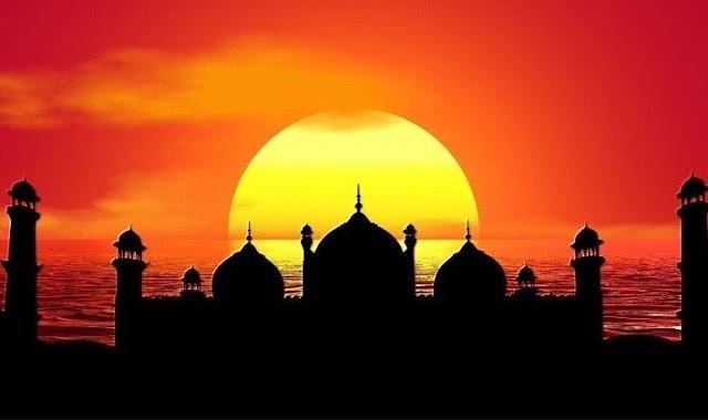 Pemkot Bekasi Terbitkan 14 Butir Panduan Pelaksanaan Ibadah Ramadhan dan Idul Fitri 1442H/2021