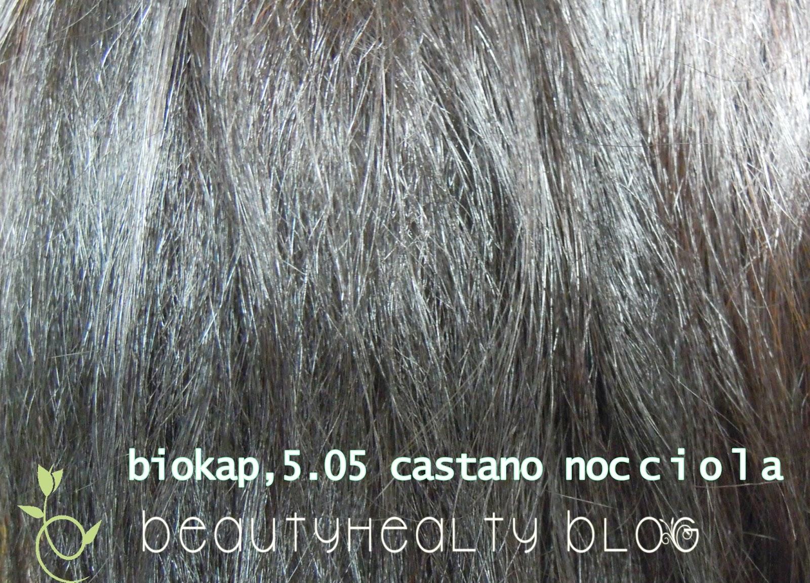 biokap castano nocciola e23cb23883d