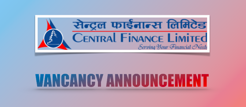 central finance limited