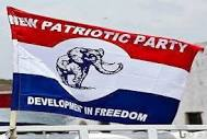NPP Needs Total overhaul - AFAG
