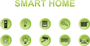 7 Ways to Turn Your Home into a Smart Home
