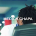 VIDEO l Medick Chapa - Zombie