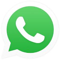 WhatsApp Messenger v2.16.130