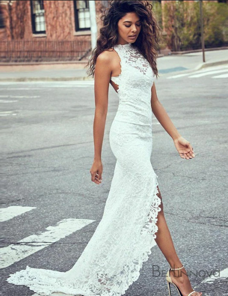 https://www.berlinnova.com/collections/wedding-dresses/products/beautiful-white-wedding-party-dresses-off-the-shoulder-with-appliques