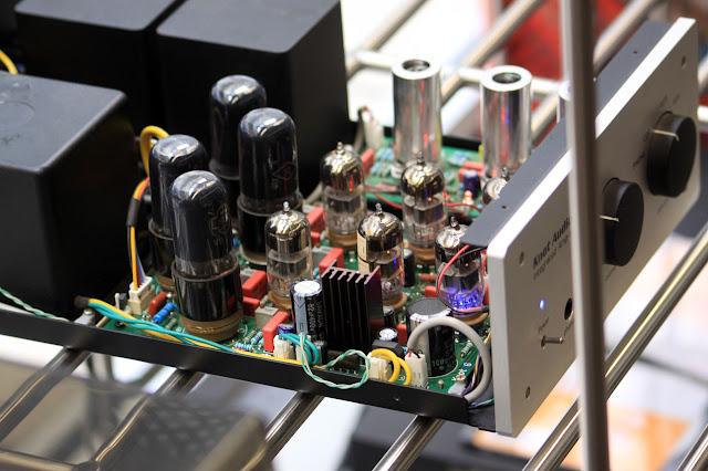 Laporan Praktikum Rangkaian Setara Thevenin-Norton Elektronika Dasar Lengkap