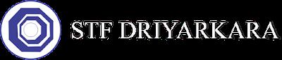 Lambang STF Driyakara
