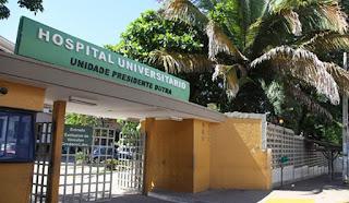 Maranhão vai receber pacientes com Covid-19 vindos do Amazonas