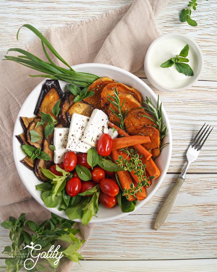 kolorowe-warzywa-w-plastrach