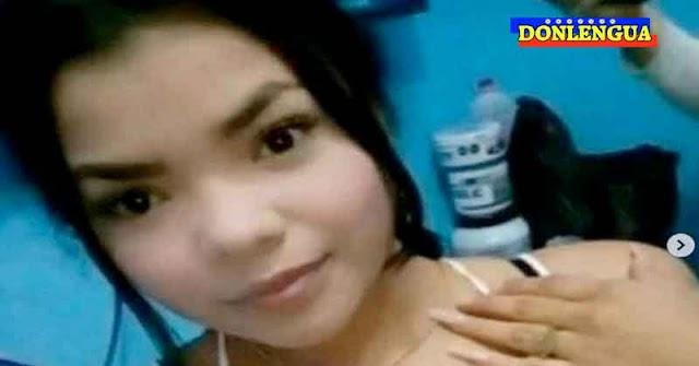ECUENTRAN CADÁVER | Venezolana fue asesinada en una playa del Perú