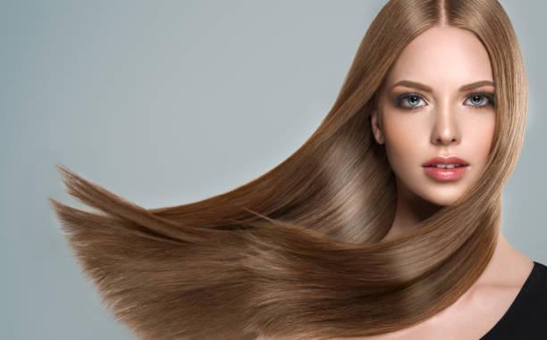 Treating Oily Hair