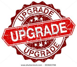 Cara upgrade membership PTC grandbux 100% dapat referrals gratis
