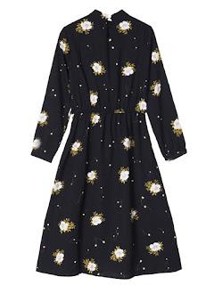 http://www.banggood.com/Elegant-Women-Elastic-Waist-Flower-Printed-Chiffon-Maxi-Dress-p-1063321.html?utm_source=sns&utm_medium=redid&utm_campaign=naokawaii_10th&utm_content=chelsea