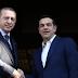 Η εξαναγκαστική διπλωματία Ερντογάν – Ο φόβος ως πολιτικό όπλο