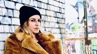"""Sil Romero colabora con Yulia Niko en el sencillo """"Donde Chile"""""""
