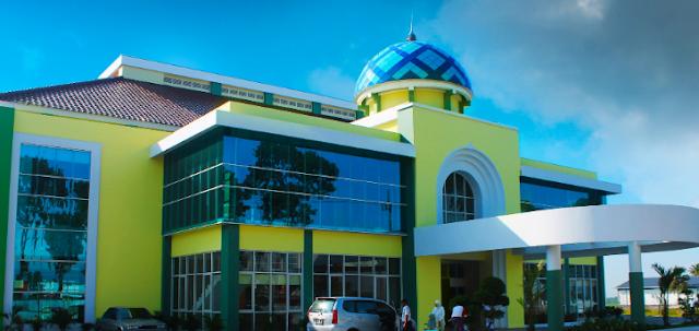 Jadwal Dokter RS Al-Huda Banyuwangi Terbaru