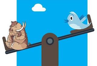 Twitter rival Social Network Mastodon trending in India