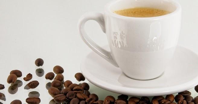 ern hrung gesundheit wohlbefinden kaffee genuss. Black Bedroom Furniture Sets. Home Design Ideas
