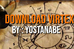 Download Virtex