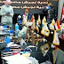 عبدالنبي موسى : المواقف الوطنية لتحالف الأحزاب المصرية برئاسة تيسير مطر أعادت التوازن للمشهد السياسي