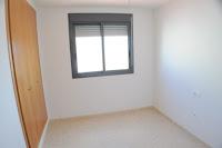 venta atico duplex calle rio ebro castellon  dormitorio