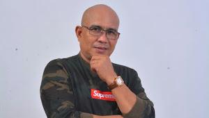 Jelang Pilwalkot, MRC Ciputat Siap Bulatkan Suara Untuk Wakil Ketua Kadin Tangsel