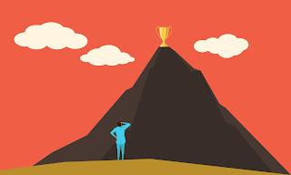 motivation,motivation,motivational speech,motivational,motivation for success,eric thomas,gym motivation,2019 motivation,garyvee motivation,motivation for students,inspiration,motivational speech for success in life,motivational speaker,best motivational speech,md motivation,snki motivation,i can motivation,motivation 2019