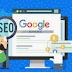 Trik Dan Tips SEO Agar Konten Masuk Page One | Halaman Pertama Google