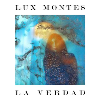 Lux Montes La Verdad