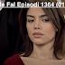 Seriali Me Fal Episodi 1364 (01.10.2018)