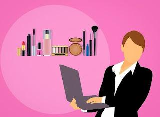 top Indian blogs in 3 categories