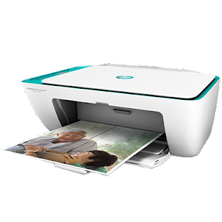 HP Deskjet 2623 printer driver Download and install driver for free