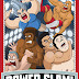 Power Slam! Wrestling Card Game Kickstarter Spotlight