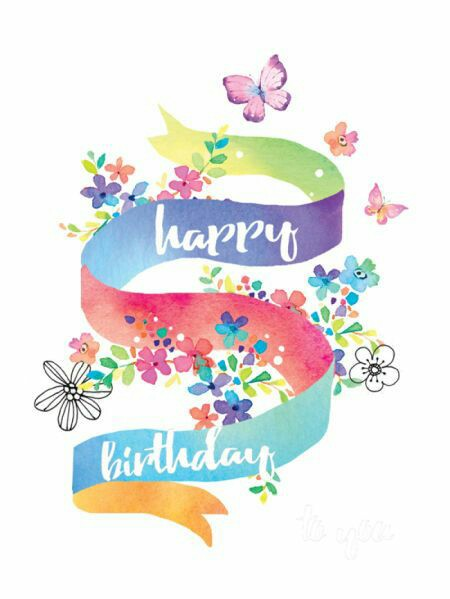 birthday wishes images