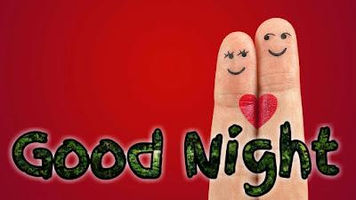 good night DP for WhatsApp good night DP download good night images download for WhatsApp