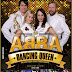 🎵 Abba Dancing Queen | 18nov